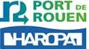 port-rouen